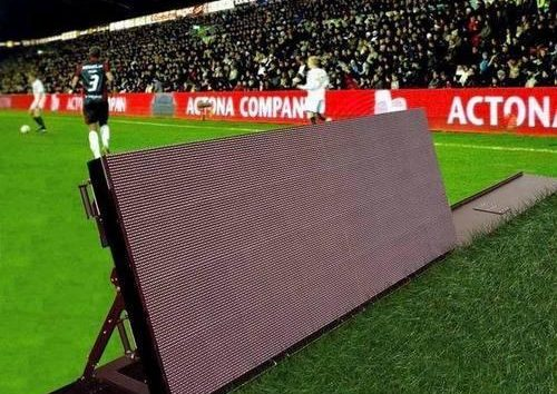 Sport_Perimeter_LED_display_screen_signs_outdoor_stadium_display