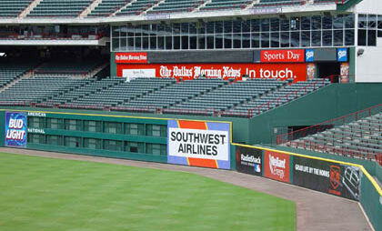 Stadium-Perimeter-LED-Display