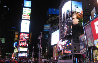 outdoor_led_display_1