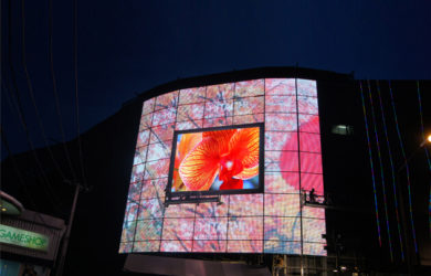 outdoor_led_display_3