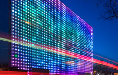 outdoor_led_display_5