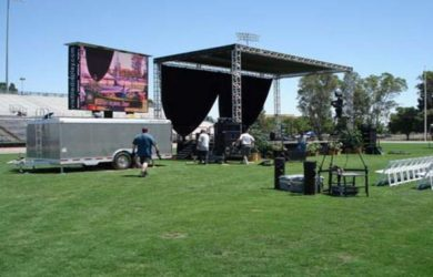 outdoor_led_display_rental_1