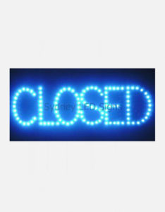 open-closed-led-sign