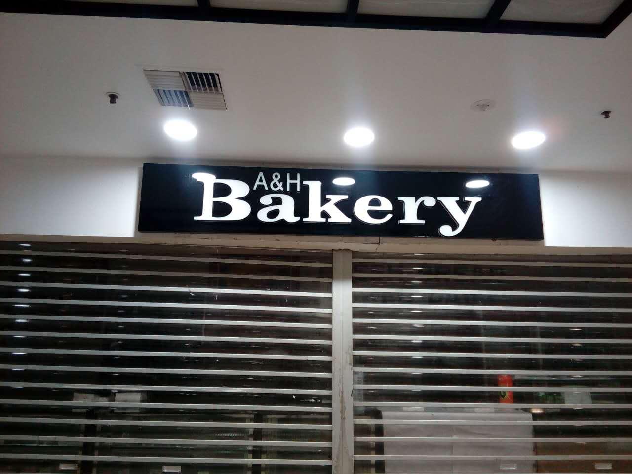 3d-illuminated-letter-bakery