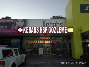 3d-illuminated-letters-for-kebabs