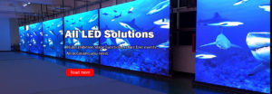 Sydney-LED-signs-all-led-solutions