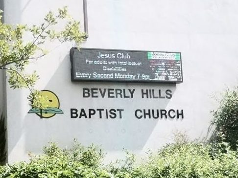 SYDNEY-LED-SIGNS-OUTDOOR-LED-SIGN-FULL-COLOR-CHURCH