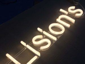 SYDNEY-LED-SIGNS-ILLUMINATED-SIGN-NEON-SIGN-COMPANY