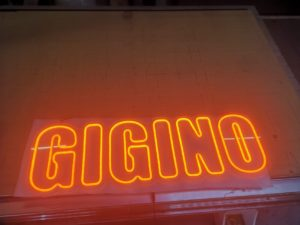 SYDNEY-LED-SIGNS-NEON-SIGN-STORE-PIZZA