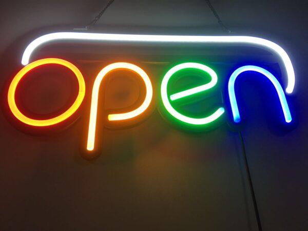 SYDNEY-LED-SIGNS-NEON-SIGN-OPEN-4COLOR2