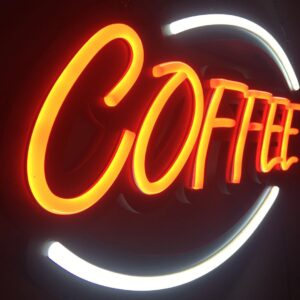 SYDNEY-LED-SIGNS-NEON-SIGN-COFFEE-COLOR1