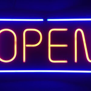SYDNEY-LED-SIGNS-NEON-SIGN-OPEN-COLOR13