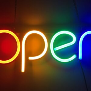 SYDNEY-LED-SIGNS-NEON-SIGN-OPEN-COLOR11