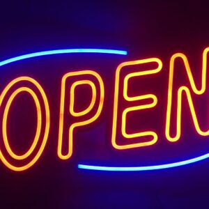 SYDNEY-LED-SIGNS-NEON-SIGN-OPEN-COLOR8