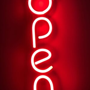 animated-open-led-sign-neon-motion-new8