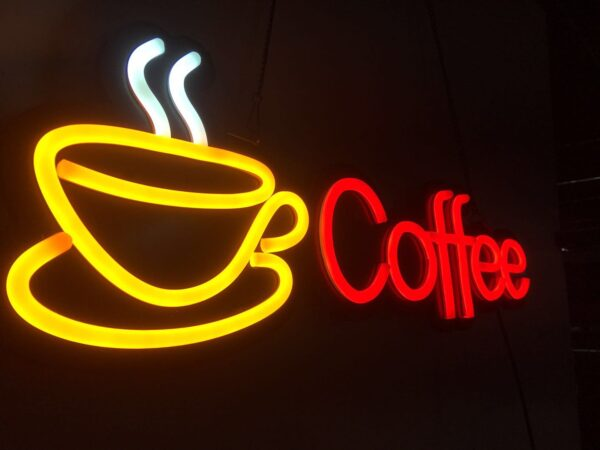 SYDNEY-LED-SIGNS-NEON-SIGN-COFFEE-COLOR2