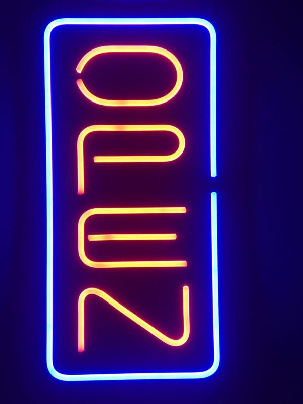 SYDNEY-LED-SIGNS-NEON-SIGN-OPEN-VERTICAL-COLOR4