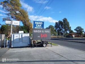 SydneyLEDSigns-outdoor-led-sign-carwash-wax-trailer-sign