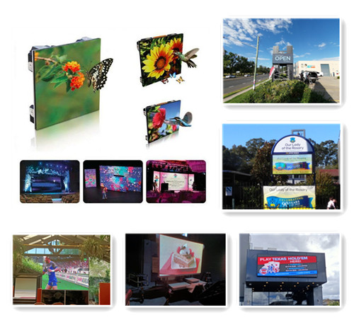 sydney-led-sign-outdoor_led_display_led_screen_outdoor_TV_led_sign_P5-P8-P10