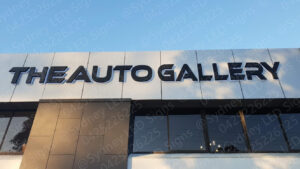 sydney-led-signs-illuminated-backlit-led-big-letter-sign-for-auto-gallery