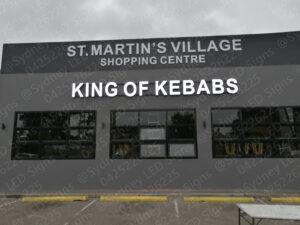 sydney-led-signs-illuminated-led-big-letter-sign-for-kebabs