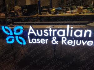 sydney-led-signs-illuminated-led-letter-sign-for-australia-laser