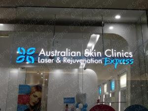 sydney-led-signs-illuminated-led-letter-sign-for-australia-laser-shop