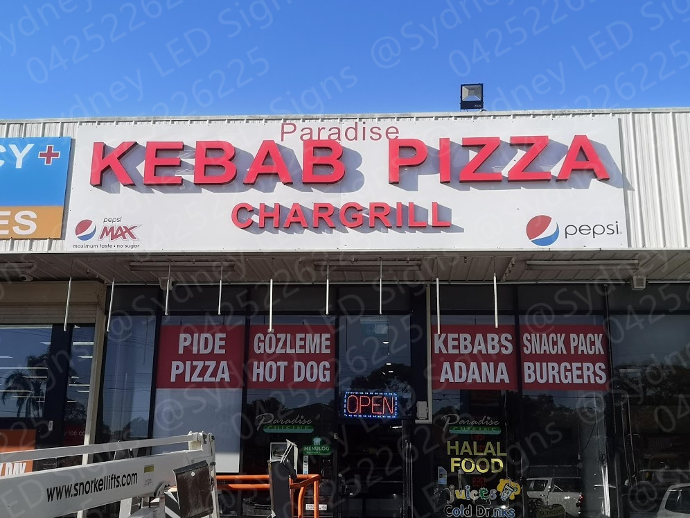 sydneyledsigns_3d_illuminated_letter_shop_sign_for_kebabs&pizza_4-1
