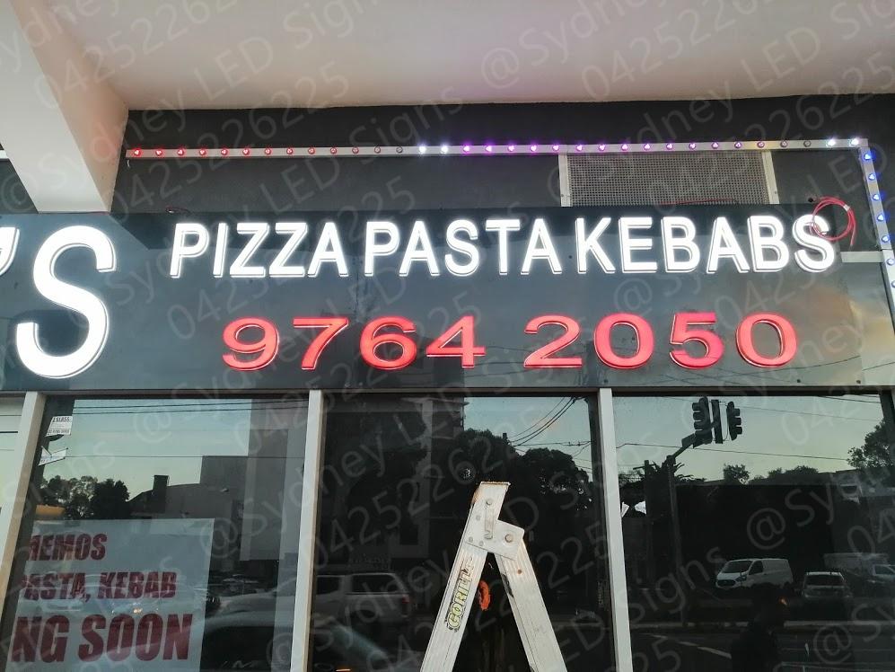 sydneyledsigns_3d_illuminated_letter_shop_sign_for_kebabs&pizza_4-3