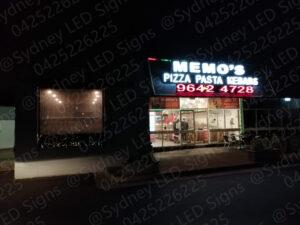 sydneyledsigns_3d_illuminated_letter_shop_sign_for_pizza_pasta_kebab_6-4