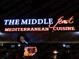 sydneyledsigns_3d_illuminated_letter_shop_sign_for_restaurant_cuisine_6-1