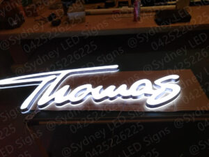 sydneyledsigns_3d_illuminated_letter_sign_for_thomas_office6-2