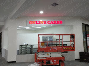 sydneyledsigns_3d_led_illuminated_letter_shop_sign_for_online_cake_barkey_1-3