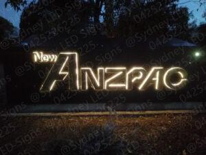 sydneyledsigns_3d_led_metal_illuminated_letters_golden-2-1