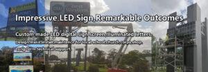 sydneyledsigns_homeslider_1