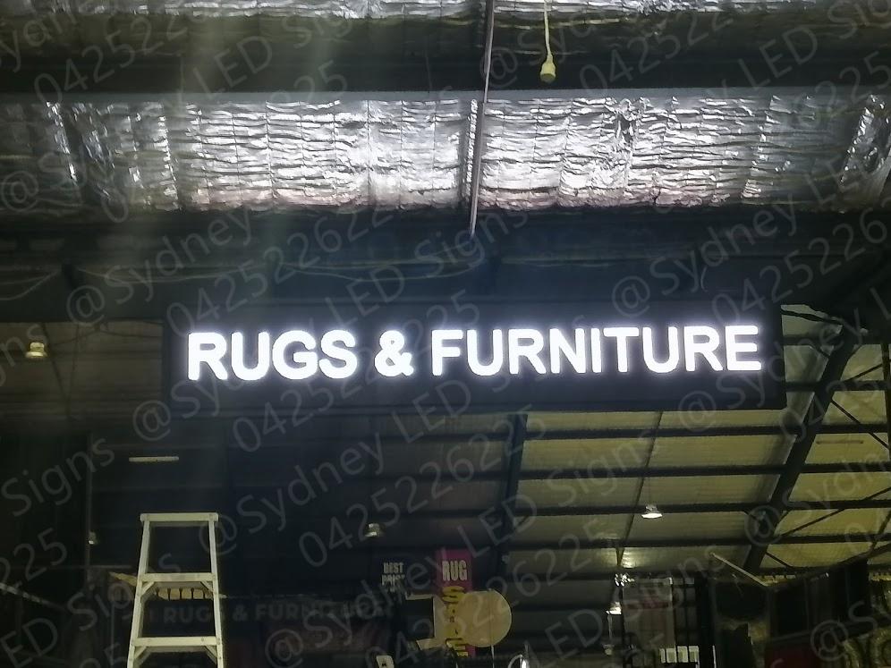 sydneyledsigns_indoor_led_sign_scrolling_message_sign_board_full_color1-3
