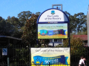 sydneyledsigns_outdoor_led_sign_display_led_screen_waterproof_remote_control_for_school_2_3