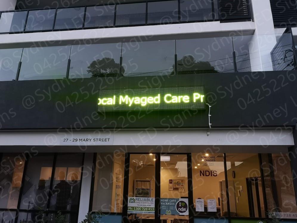 sydneyledsigns_outdoor_led_sign_scrolling_message_sign_board_full_color_1-1