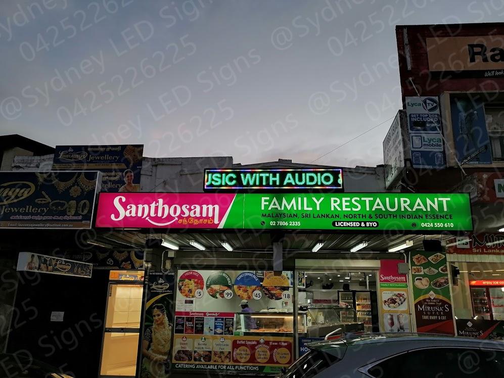 sydneyledsigns_outdoor_led_sign_scrolling_message_sign_board_full_color_1-2